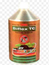 Wood Treatment Chemicals Wood Treatment Chemicals