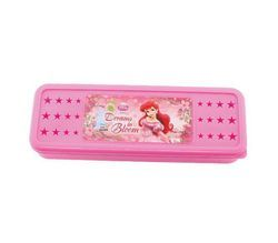 Disney Ritz Pencil Box