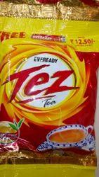 Eveready Tez Tea