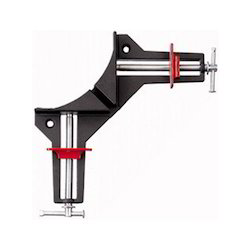 Angle Clamp WS1