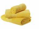 Vat Dye Bath Towel