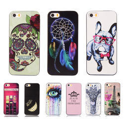 1-7days Mobile Cover Printing Service