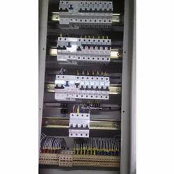 MCB Distribution Box