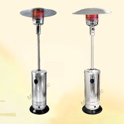Outdoor Heaters At Best Price In India
