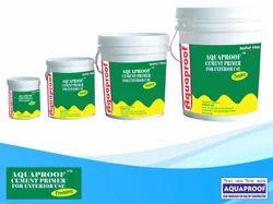 Cement Primer Premium