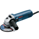 /impcat/bosch-angle-grinders.html