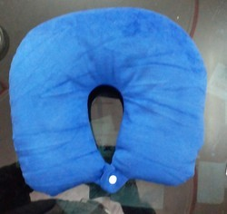 Neck Cushion Pillow