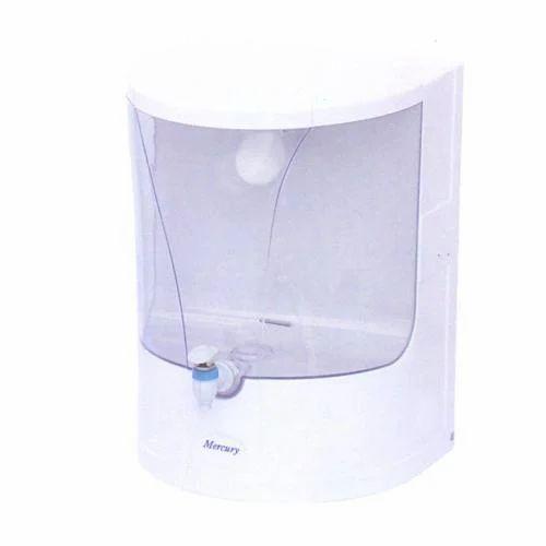 Mercury Ro Cabinet Enclosures Amp Cabinets Water Way In