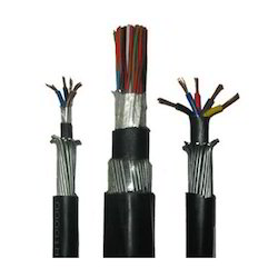 11kv Armoured Cables