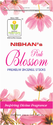 Blossom Incense Stick