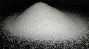 Inorganic Salt