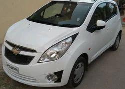 New Car Sales Service