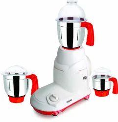 Shagun Toofan Mixer Grinder