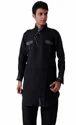 Fancy Pathani Suit