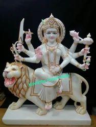 Devi Maa Statue