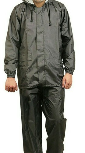 d918ad0eb863 Rain Coat - Mens Raincoat Wholesale Supplier from Kolkata