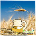 Wheat Germ Oil Soluble