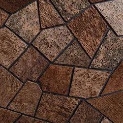 Nitco Ceramic Wall Tiles