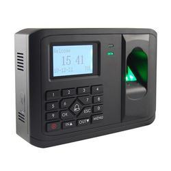 Access Control Kits Active Biometric C3-200 Access Control Panel 2 Doors Access Control Board With Wiegand Reader Electronic Lock Card Register Id Card Security & Protection