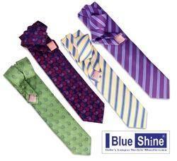 Fancy Ties