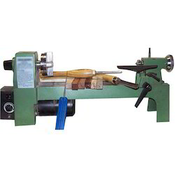 Wood Turning Lathe Machines Manufacturers Suppliers