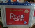 Auto Mobile Battery Sells