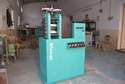 Gold Plate Rolling Mill Machine