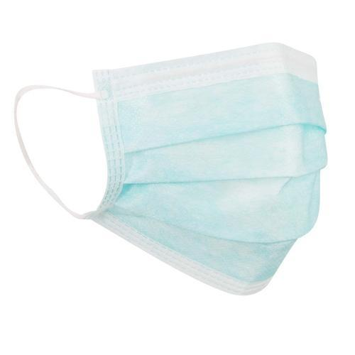 Surgical Mask Surgical Mask