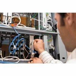 Network Maintenance Service