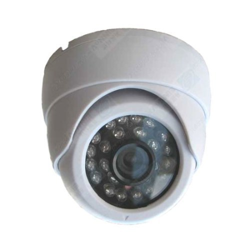 Technocraft Automation Amp Security System Wholesaler Of