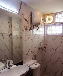 Bathroom Renovation Cost Pune bathroom renovation service in pune
