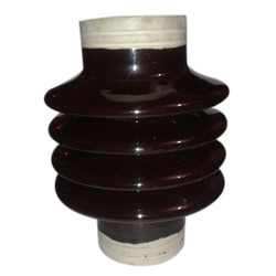 Porcelain Electrical Insulators
