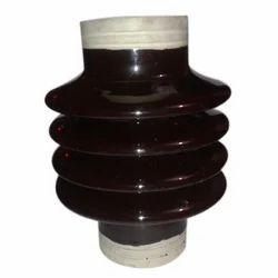 Porcelain Electrical Insulators