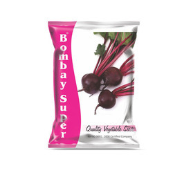 rubby queen beetroot seed