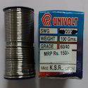 20g-100gm-Univolt  Soldering Wire