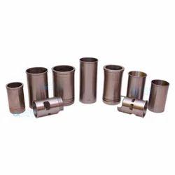 MAN D2366 Engine Cylinder Liner