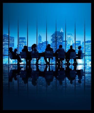 Compliance and Corporate Governance - Intertek