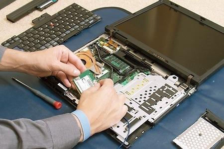 laptop cleaning service in indore dewas by om computer s network