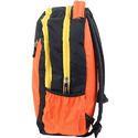 Pole Star Stylish School Bags