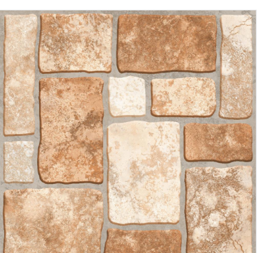 Brique Terra Tiles, Choose By Category | Salem | Sri Veera Tiles