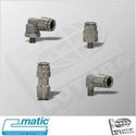 Fittings From Luthra Pneumsys Of Cmatic