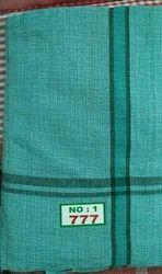 Cotton Multicolor Plain Fancy  towels, Size: 27 X 54'' Inch