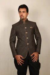 Designer Jodhpuri Suits