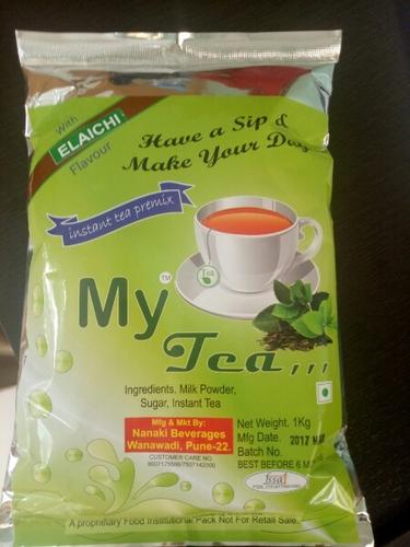 Instant tea premix online dating
