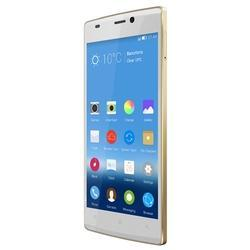 Gionee Mobile Phone