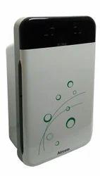 Aircom Room Air Purifier, 220V, Model Name/Number: Xl 365