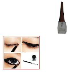 Eye Liner Brush for Ladies
