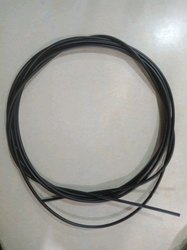 Cycle Wire