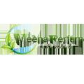 Meena Perfumery