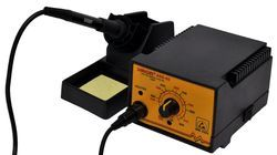 Siron 939 Analog Soldering Station